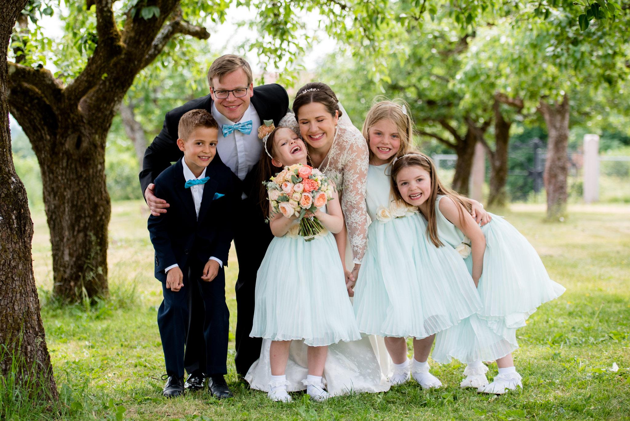 bryllupsfotograf-tønsberg-nøtterøy-fotograf-tjøme-vestfold-oslo-fotografvarpe--1005.JPG