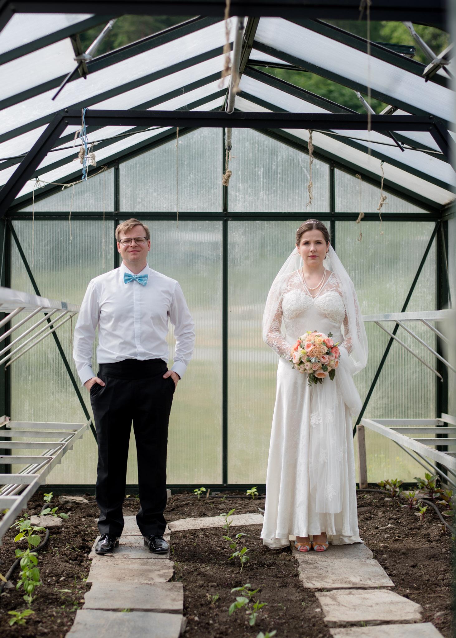bryllupsfotograf-tønsberg-nøtterøy-fotograf-tjøme-vestfold-oslo-fotografvarpe--1153.JPG