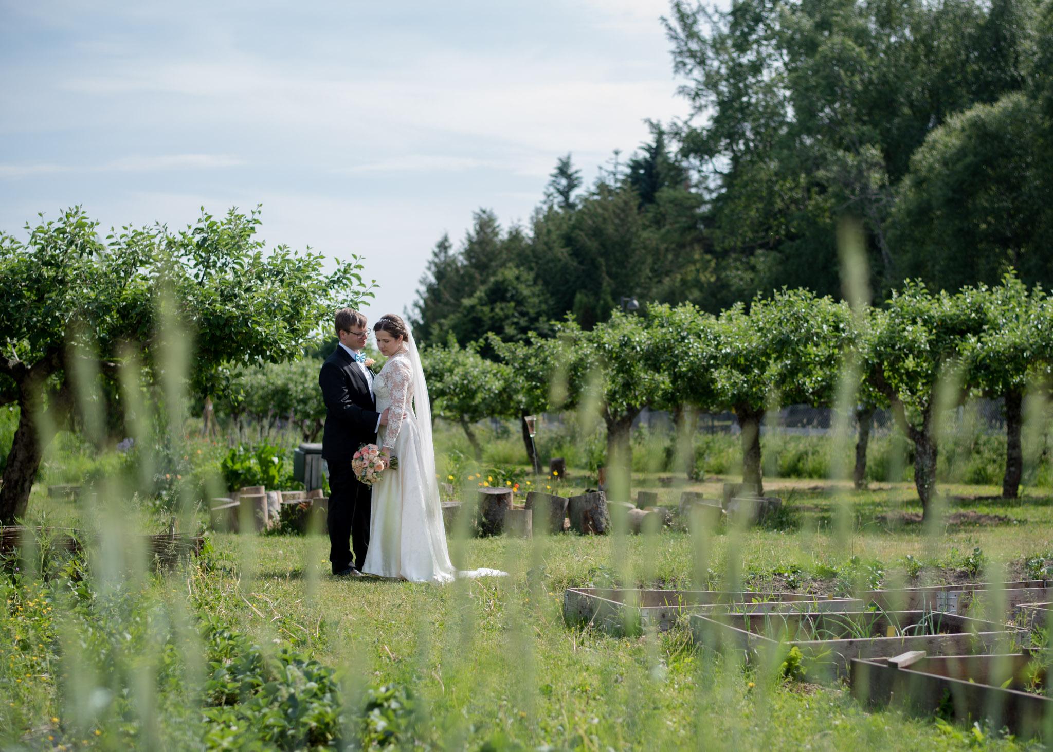 bryllupsfotograf-tønsberg-nøtterøy-fotograf-tjøme-vestfold-oslo-fotografvarpe--1206.JPG