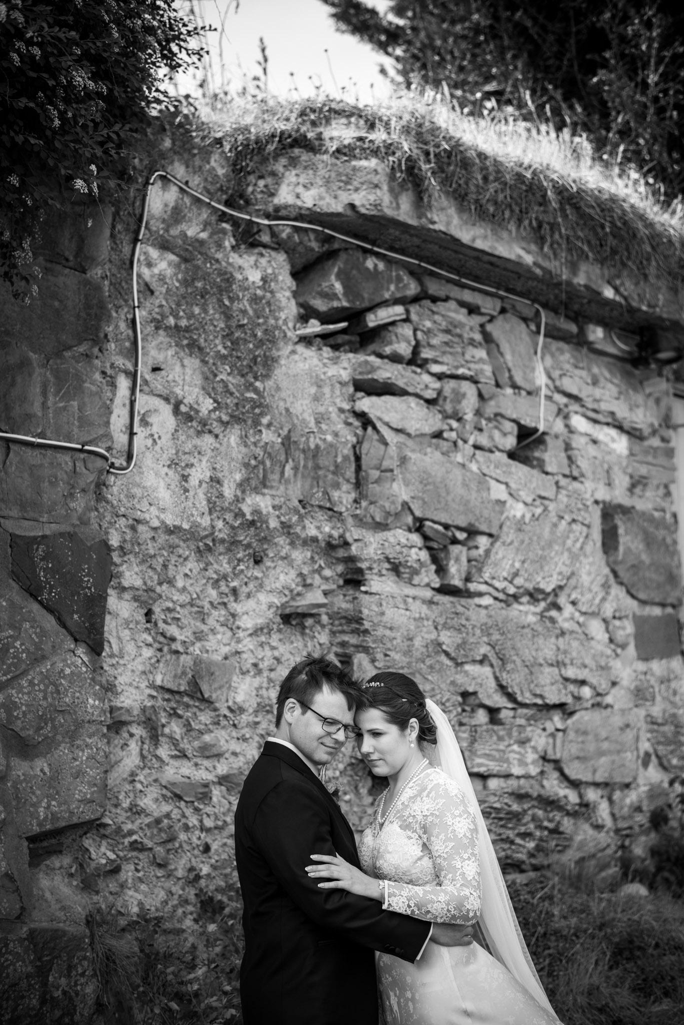 bryllupsfotograf-tønsberg-nøtterøy-fotograf-tjøme-vestfold-oslo-fotografvarpe--1251.JPG