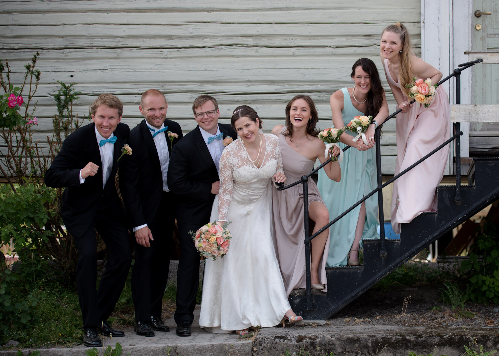 bryllupsfotograf-tønsberg-nøtterøy-fotograf-tjøme-vestfold-oslo-fotografvarpe--1298.JPG