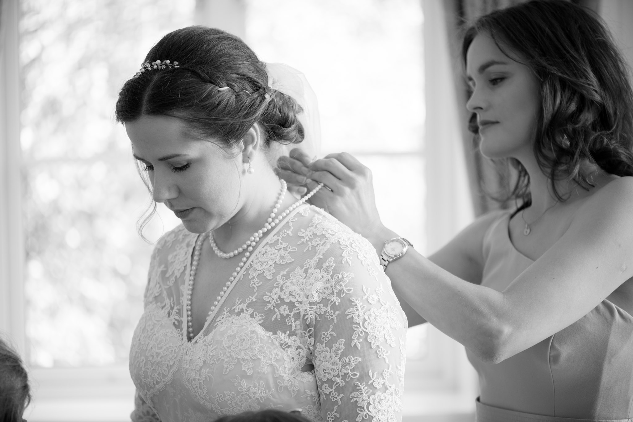 bryllupsfotograf-tønsberg-nøtterøy-fotograf-tjøme-vestfold-oslo-fotografvarpe--2821.JPG