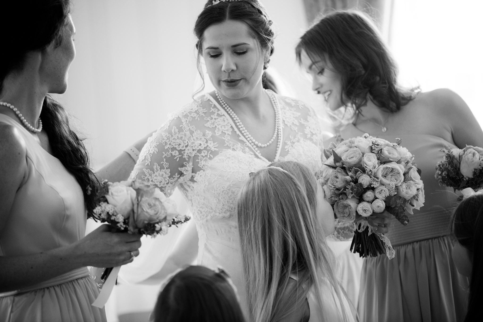 bryllupsfotograf-tønsberg-nøtterøy-fotograf-tjøme-vestfold-oslo-fotografvarpe--2860.JPG