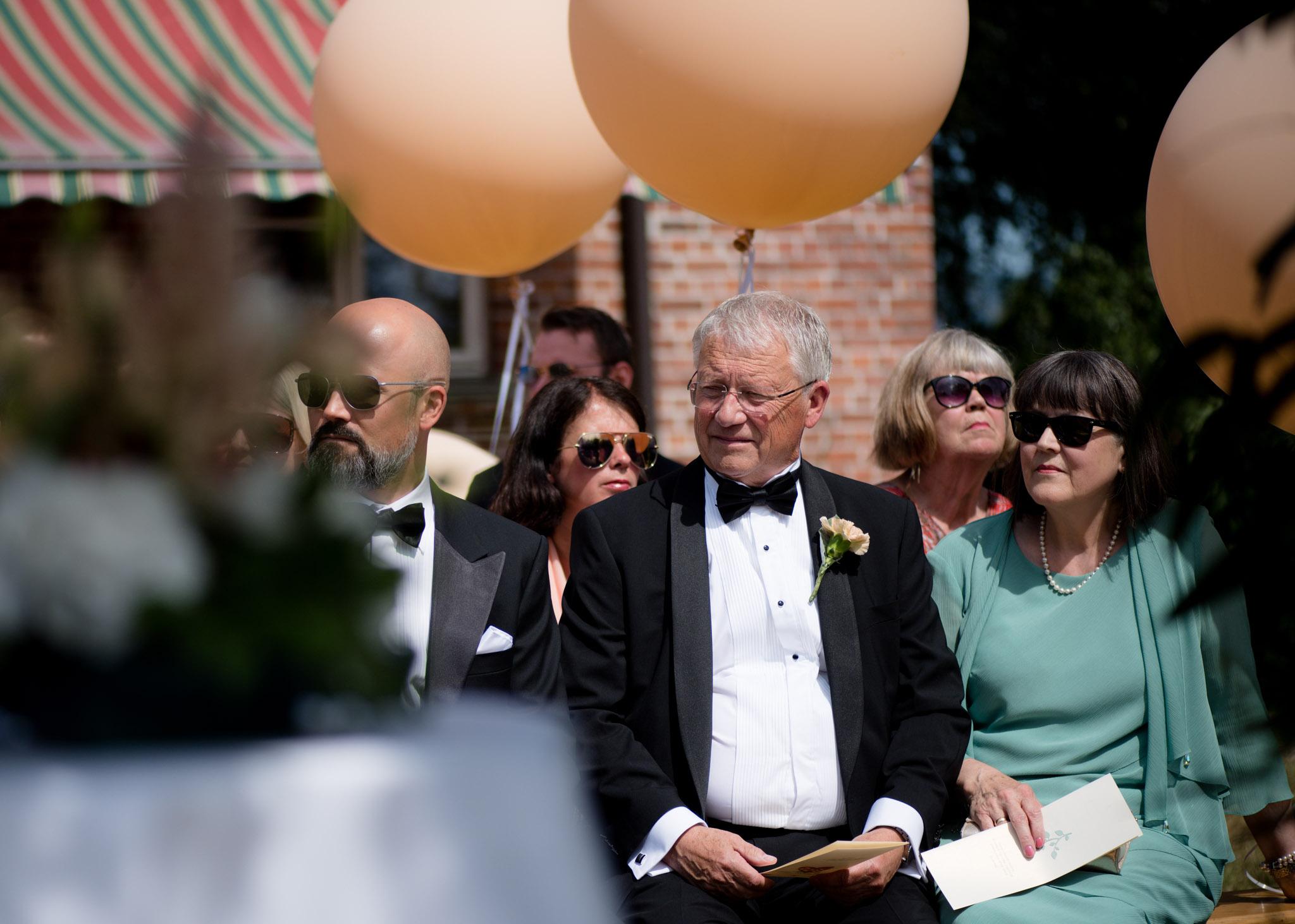 bryllupsfotograf-tønsberg-nøtterøy-fotograf-tjøme-vestfold-oslo-fotografvarpe--2878.JPG