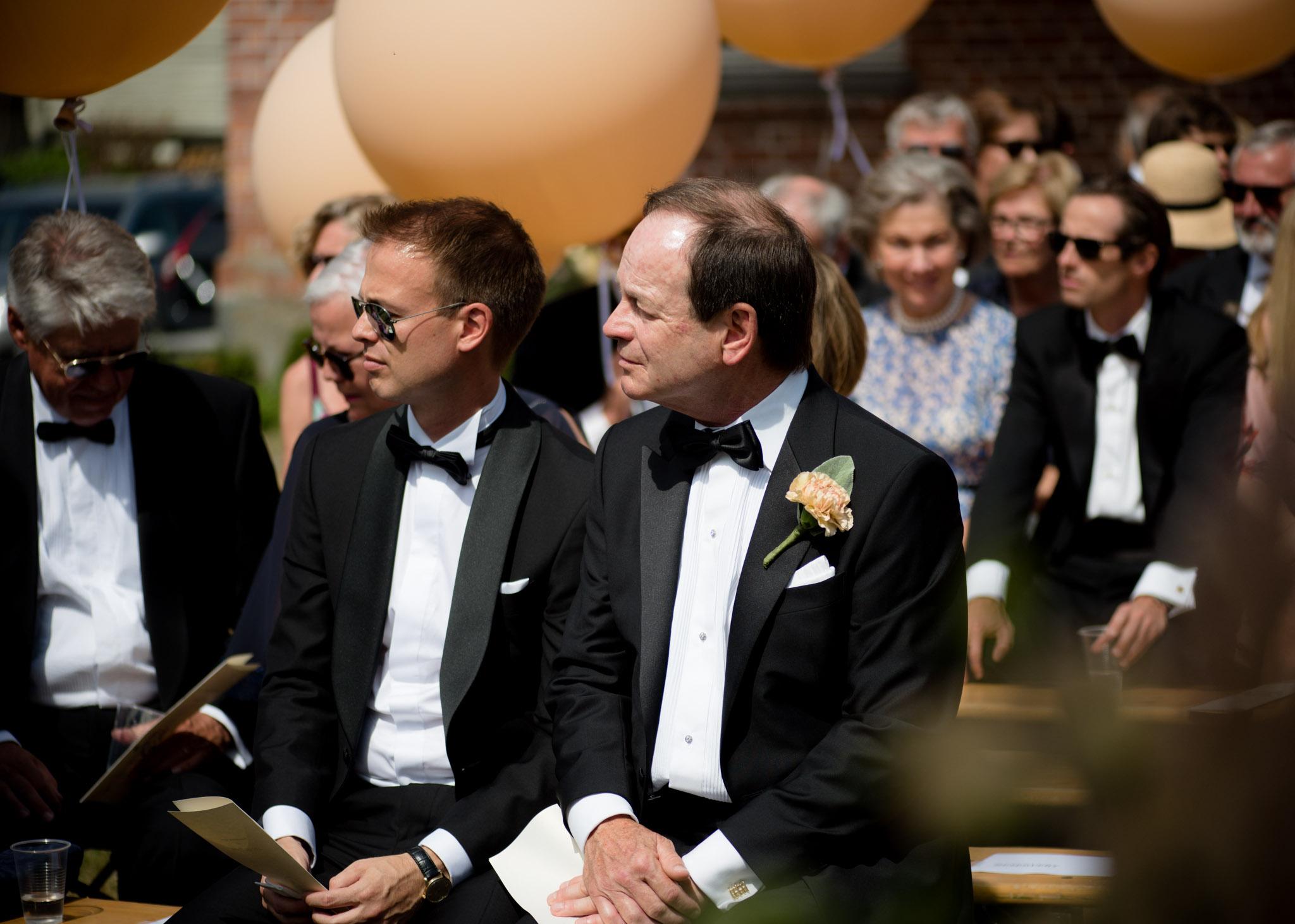 bryllupsfotograf-tønsberg-nøtterøy-fotograf-tjøme-vestfold-oslo-fotografvarpe--2880.JPG
