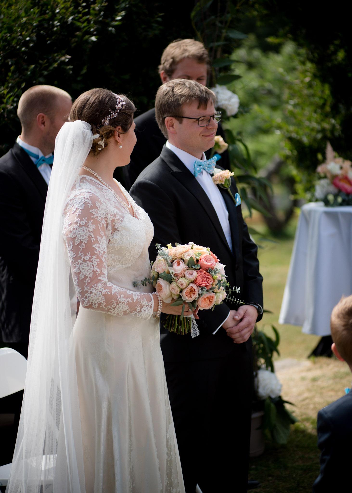 bryllupsfotograf-tønsberg-nøtterøy-fotograf-tjøme-vestfold-oslo-fotografvarpe--2912.JPG