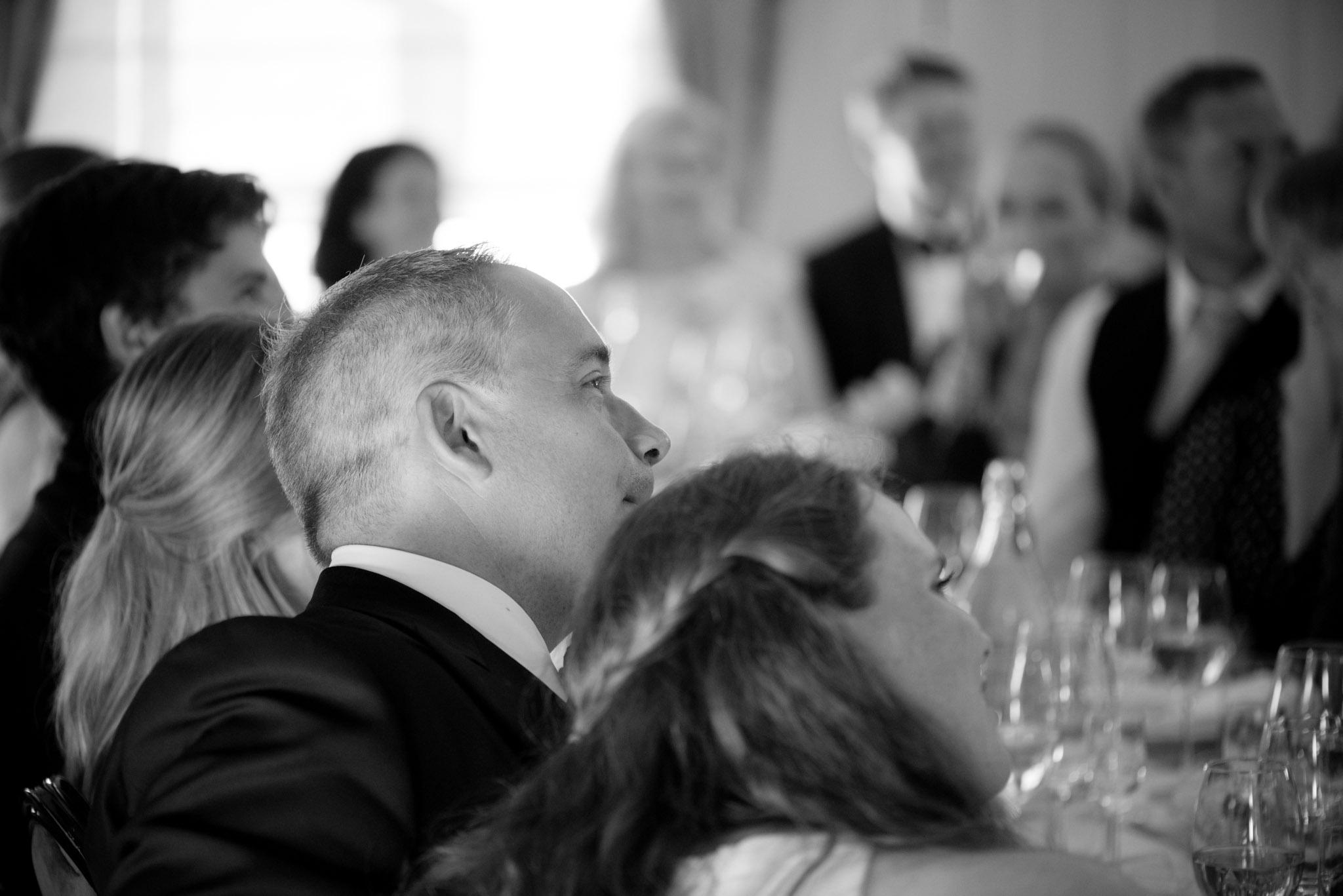 bryllupsfotograf-tønsberg-nøtterøy-fotograf-tjøme-vestfold-oslo-fotografvarpe--3642.JPG