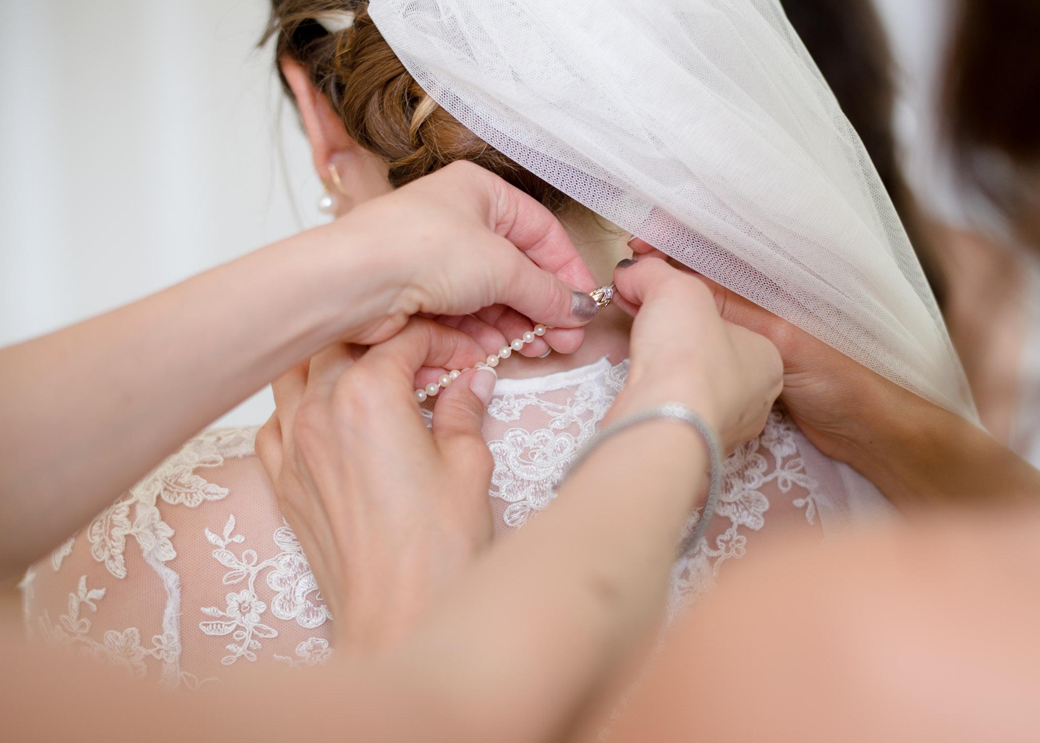 bryllupsfotograf-tønsberg-nøtterøy-fotograf-tjøme-vestfold-oslo-fotografvarpe--5811.JPG