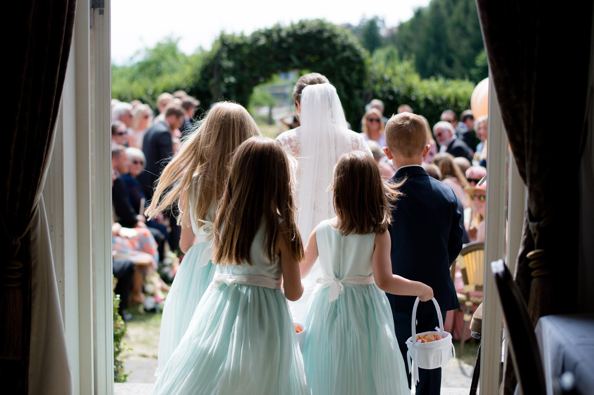 bryllupsfotograf-tønsberg-nøtterøy-fotograf-tjøme-vestfold-oslo-fotografvarpe--5866.JPG