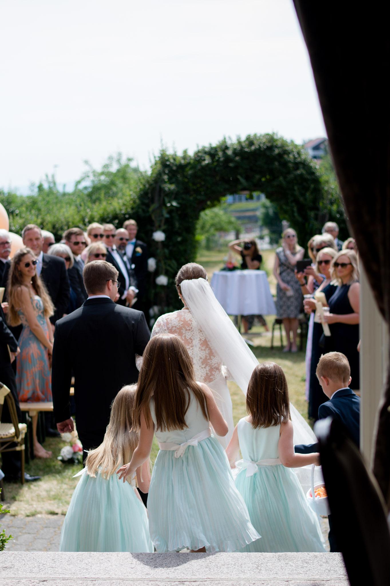 bryllupsfotograf-tønsberg-nøtterøy-fotograf-tjøme-vestfold-oslo-fotografvarpe--5869.JPG