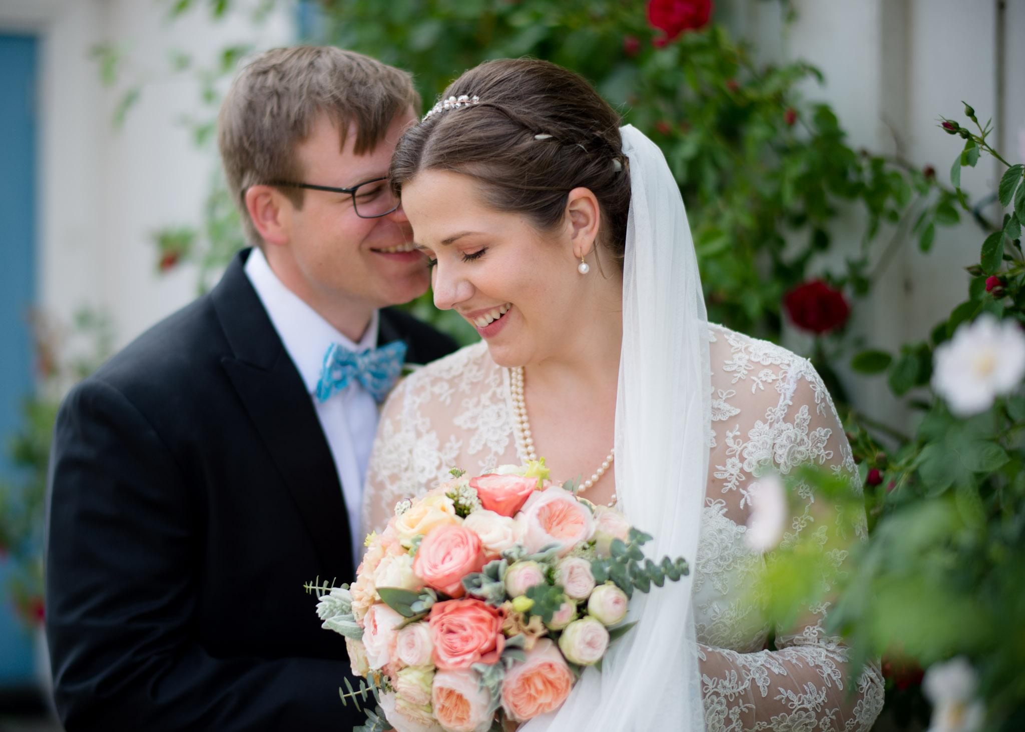 bryllupsfotograf-tønsberg-nøtterøy-fotograf-tjøme-vestfold-oslo-fotografvarpe--5887.JPG