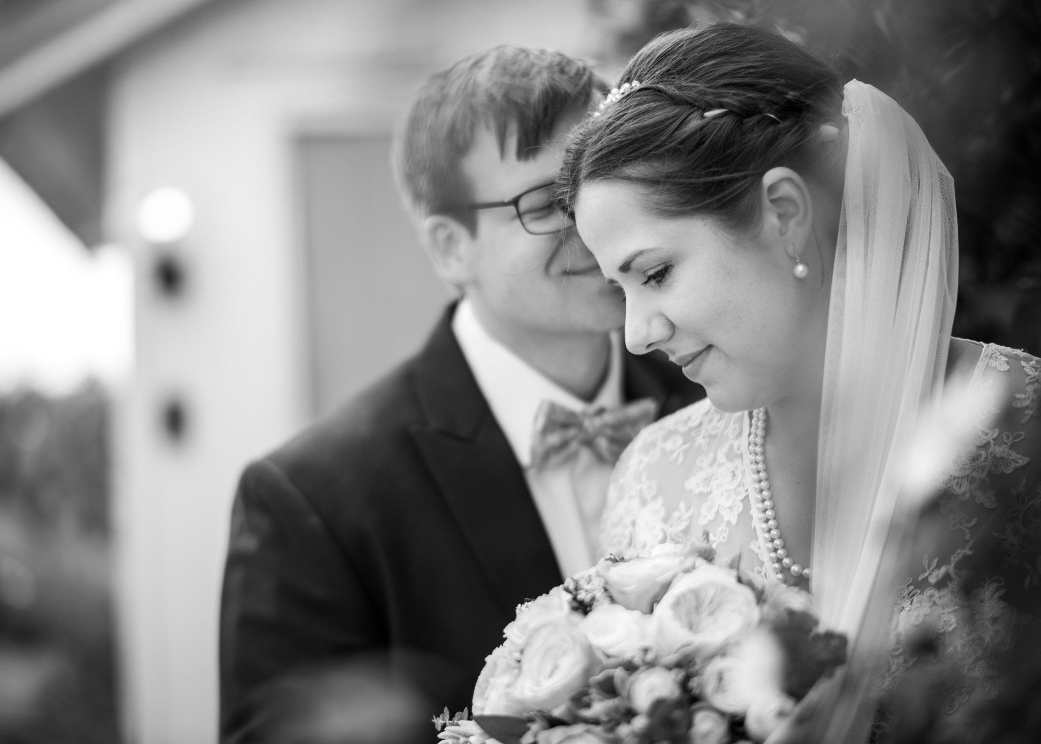 bryllupsfotograf-tønsberg-nøtterøy-fotograf-tjøme-vestfold-oslo-fotografvarpe--5892.JPG