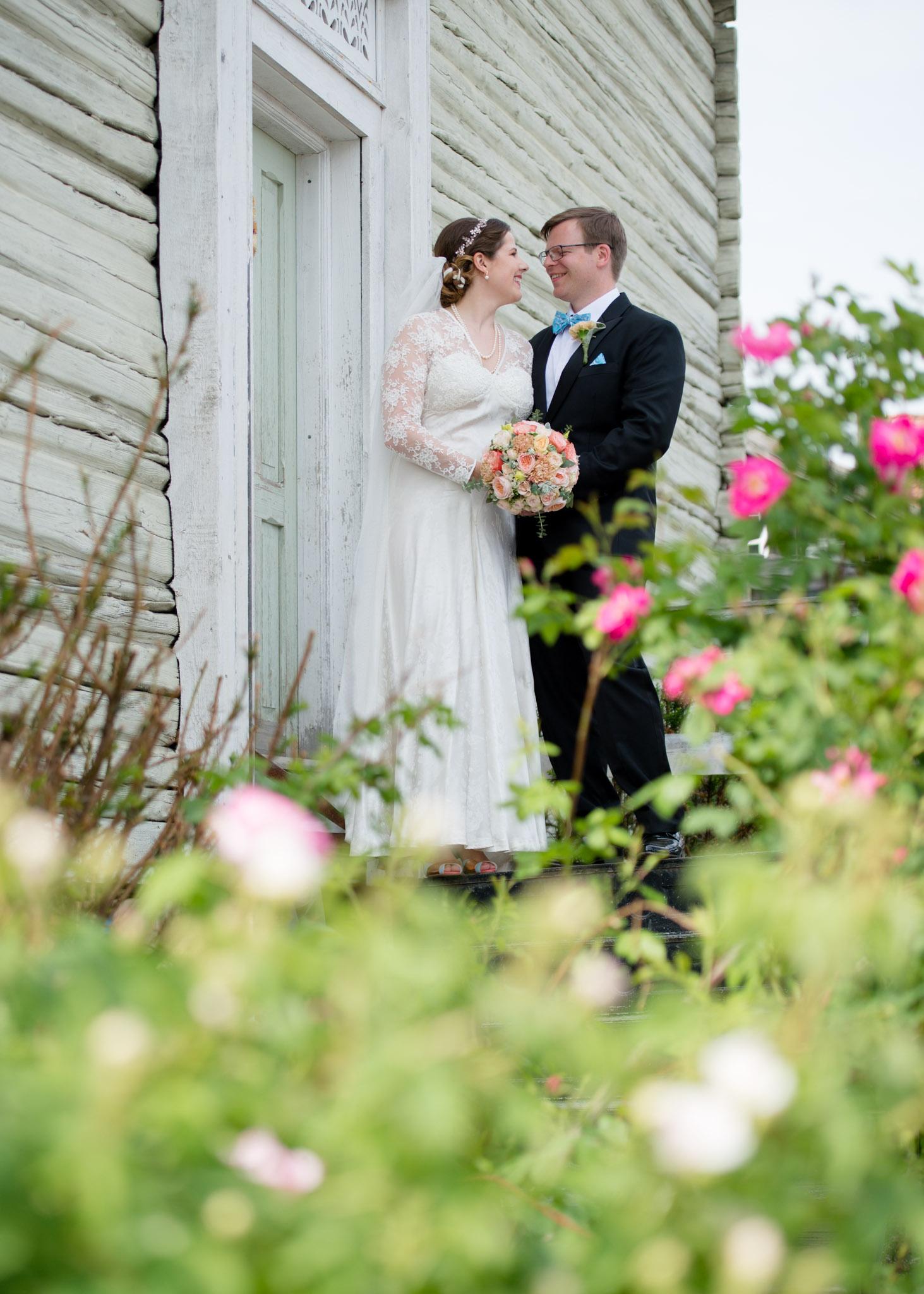 bryllupsfotograf-tønsberg-nøtterøy-fotograf-tjøme-vestfold-oslo-fotografvarpe--5902.JPG