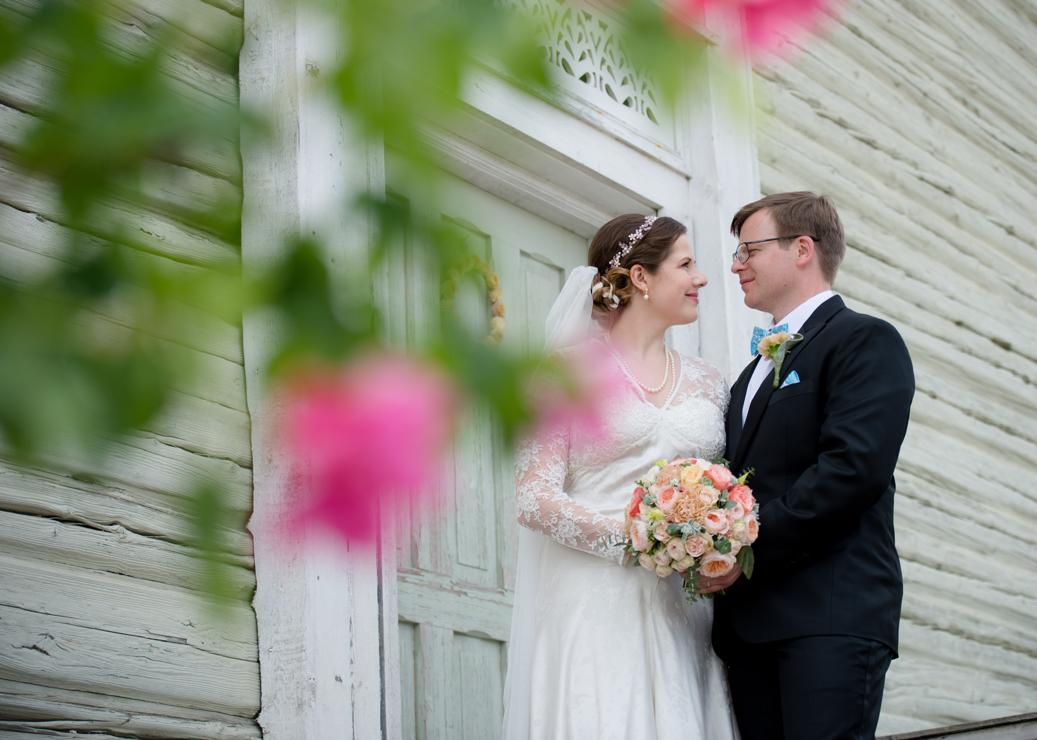 bryllupsfotograf-tønsberg-nøtterøy-fotograf-tjøme-vestfold-oslo-fotografvarpe--5917.JPG