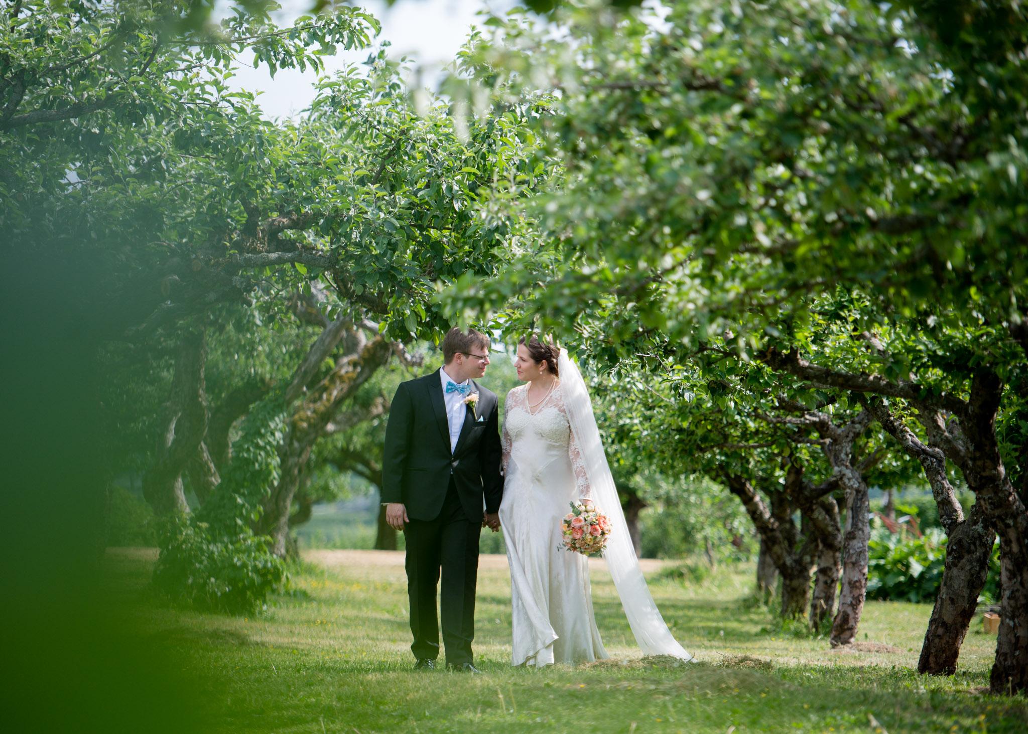 bryllupsfotograf-tønsberg-nøtterøy-fotograf-tjøme-vestfold-oslo-fotografvarpe--5937.JPG