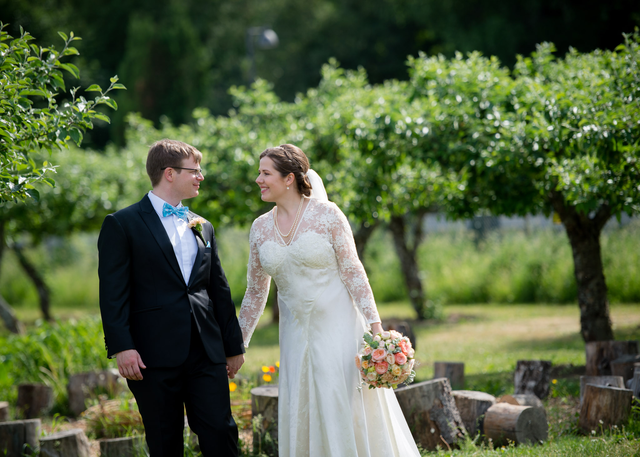 bryllupsfotograf-tønsberg-nøtterøy-fotograf-tjøme-vestfold-oslo-fotografvarpe--5977.JPG