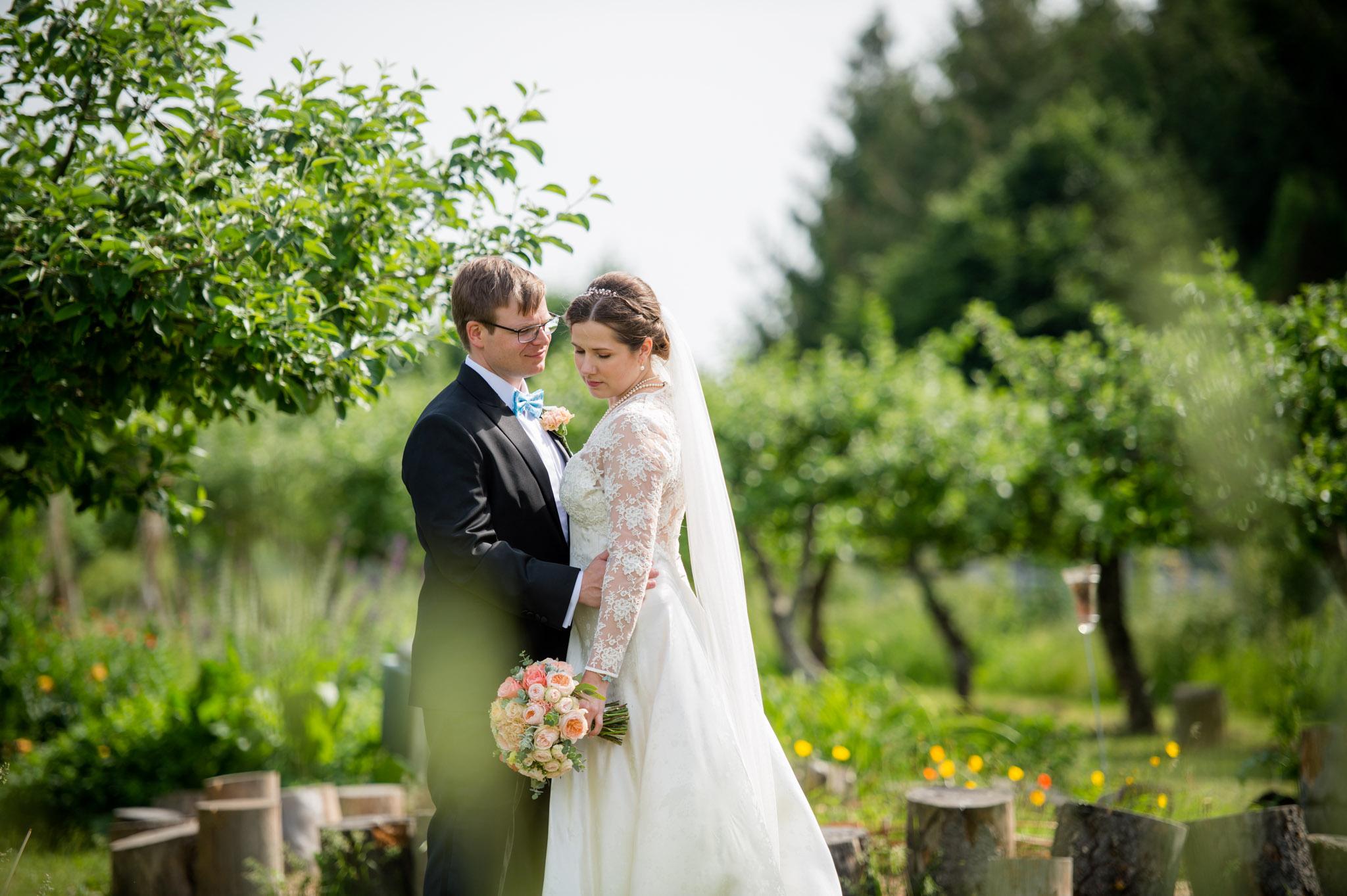 bryllupsfotograf-tønsberg-nøtterøy-fotograf-tjøme-vestfold-oslo-fotografvarpe--5985.JPG