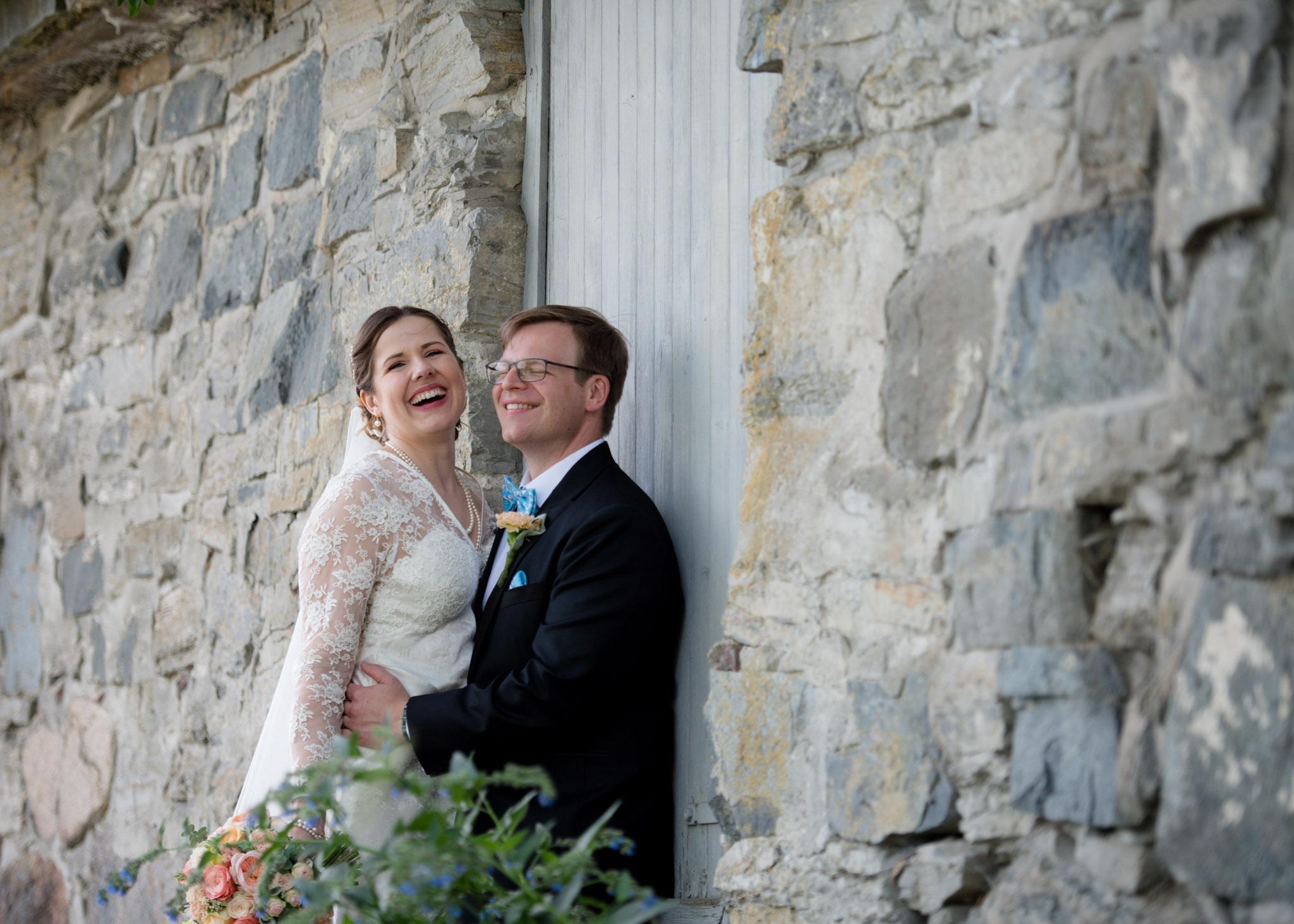 bryllupsfotograf-tønsberg-nøtterøy-fotograf-tjøme-vestfold-oslo-fotografvarpe--6005.JPG