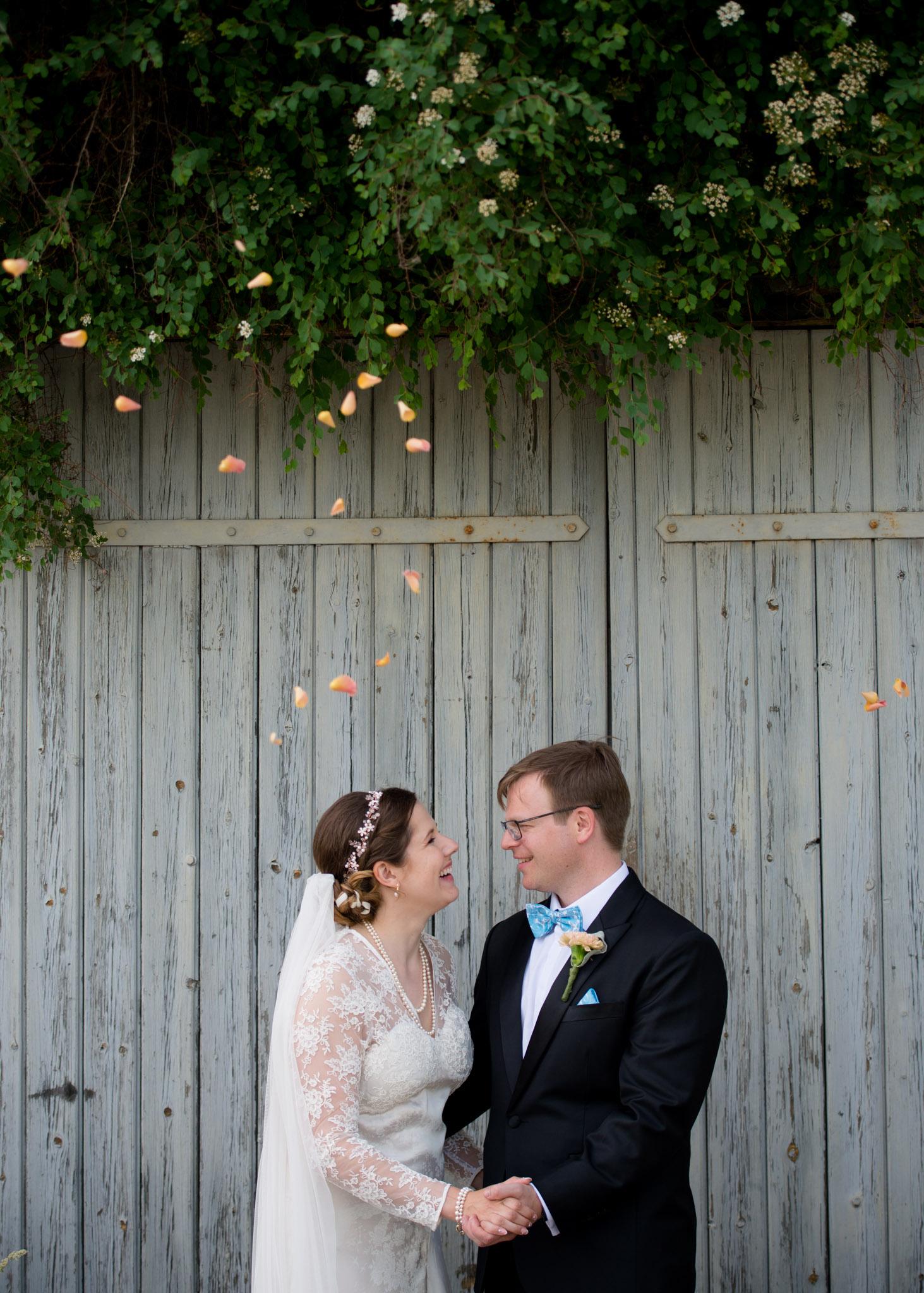 bryllupsfotograf-tønsberg-nøtterøy-fotograf-tjøme-vestfold-oslo-fotografvarpe--6024.JPG