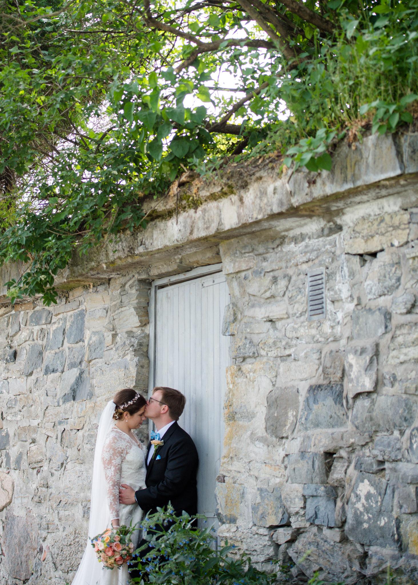 bryllupsfotograf-tønsberg-nøtterøy-fotograf-tjøme-vestfold-oslo-fotografvarpe--6008.JPG