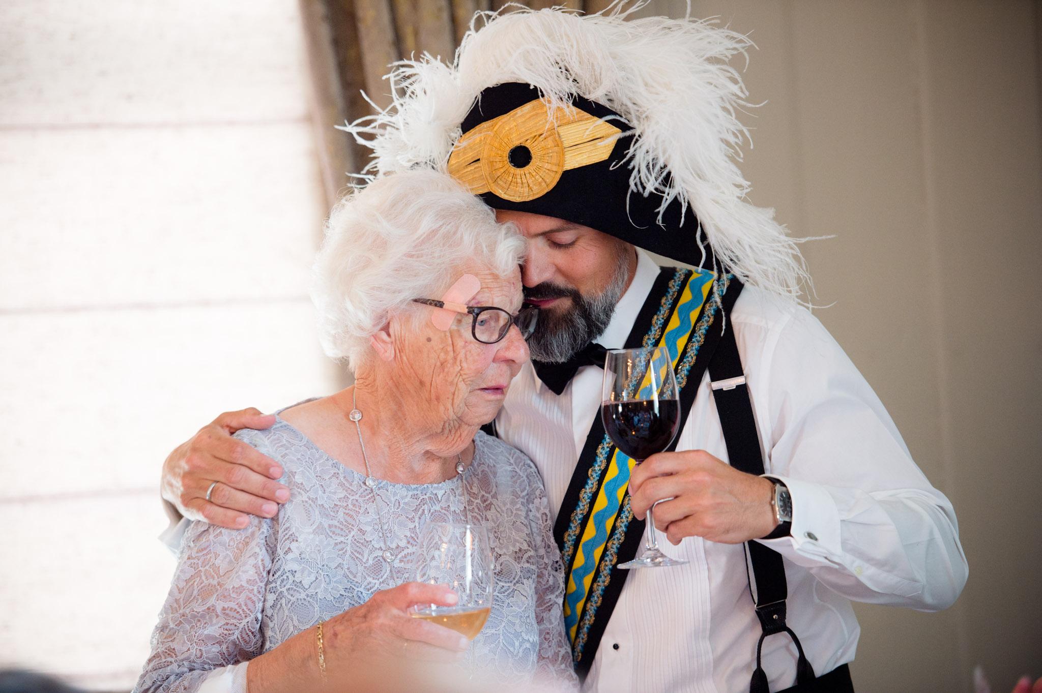 bryllupsfotograf-tønsberg-nøtterøy-fotograf-tjøme-vestfold-oslo-fotografvarpe--6200.JPG
