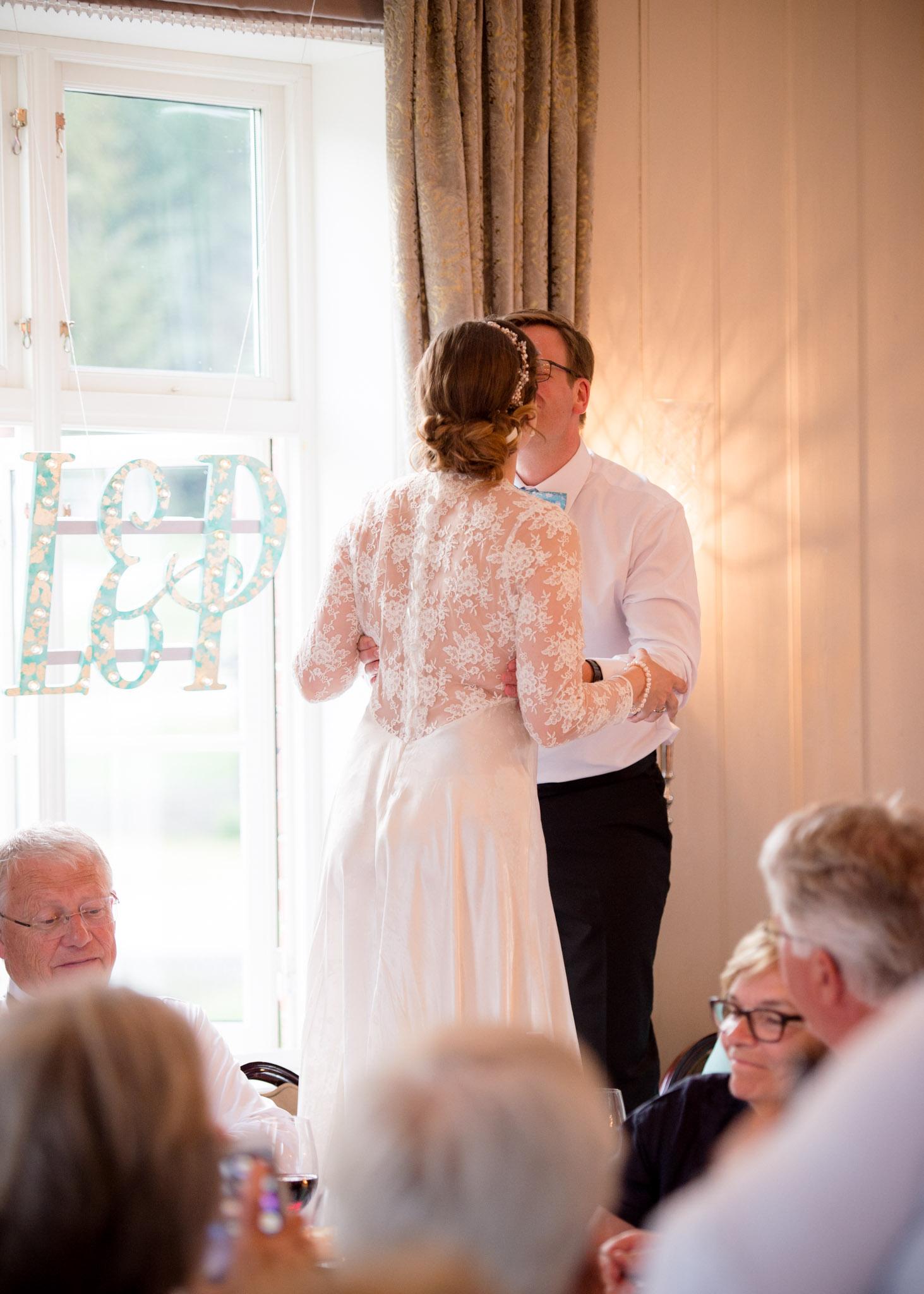 bryllupsfotograf-tønsberg-nøtterøy-fotograf-tjøme-vestfold-oslo-fotografvarpe--6283.JPG