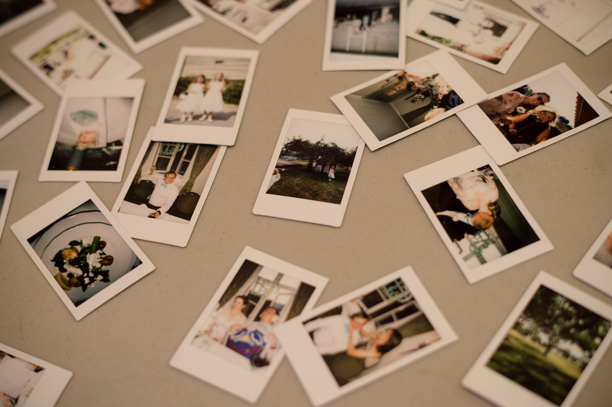 bryllupsfotograf-tønsberg-nøtterøy-fotograf-tjøme-vestfold-oslo-fotografvarpe--6382.JPG