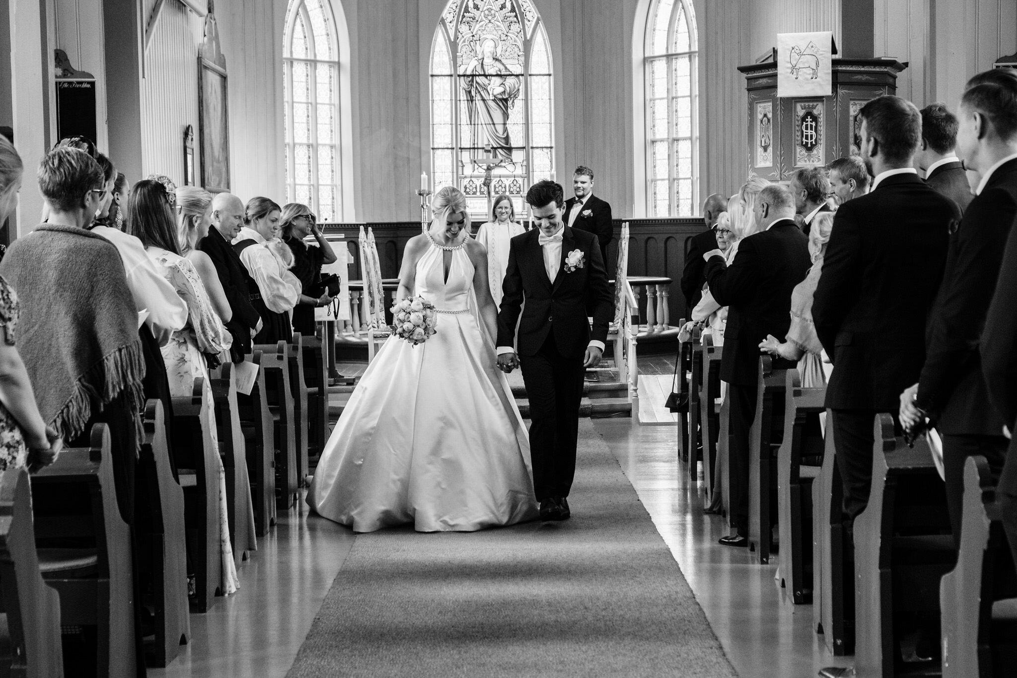 fotograf_bryllupsfotograf_oslo_bryllup_skaarsnuten_hemsedal-233.JPG