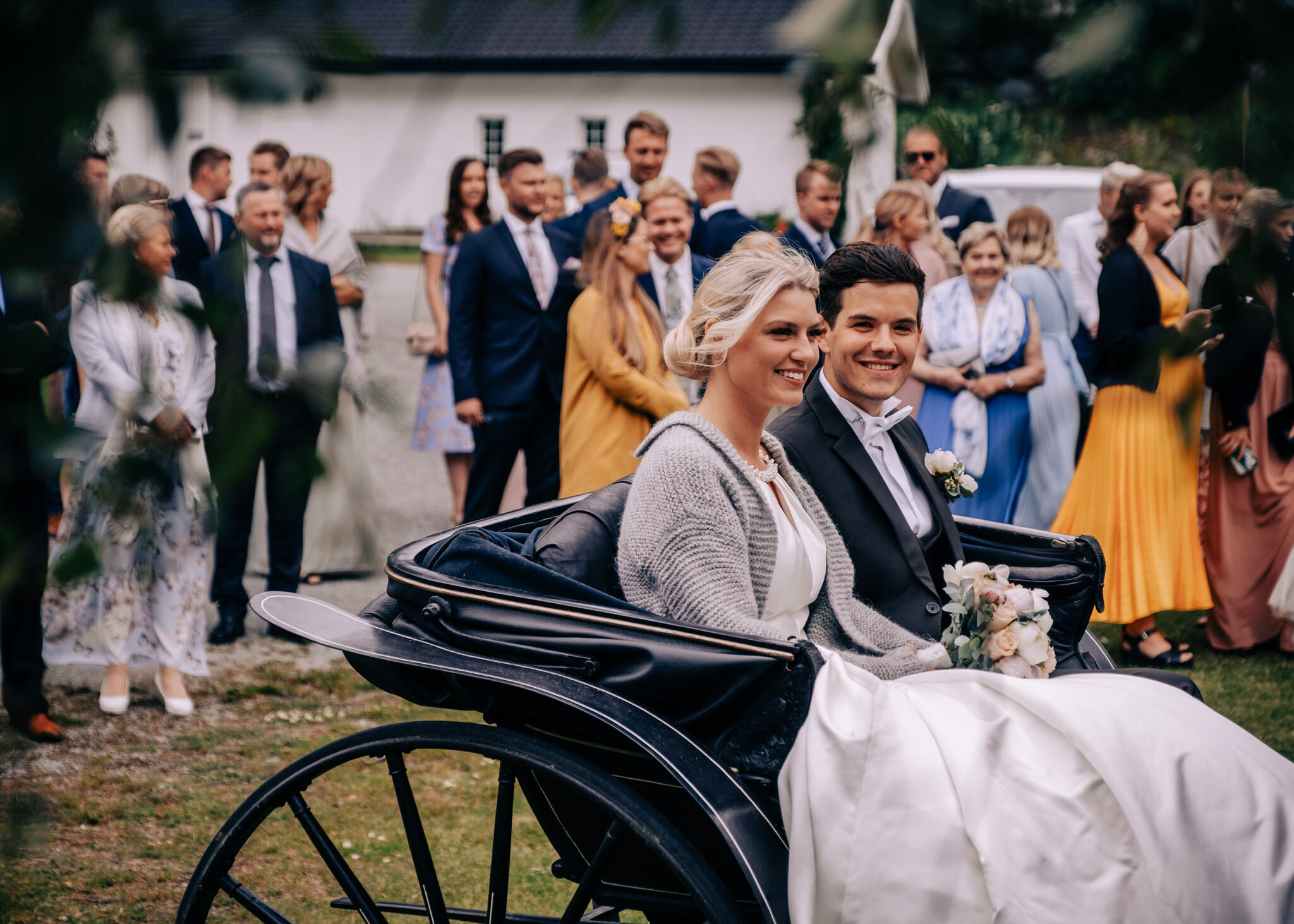 fotograf_bryllupsfotograf_oslo_bryllup_skaarsnuten_hemsedal-270.JPG
