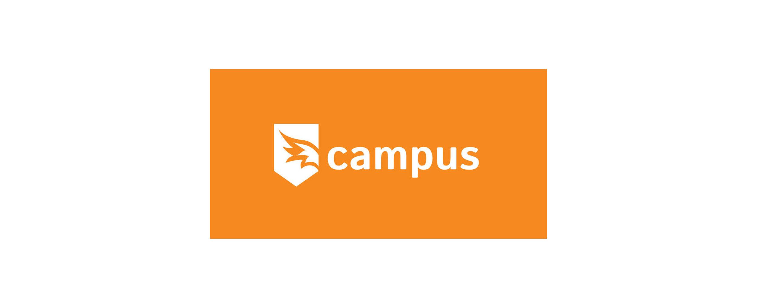 campus_largo.jpg