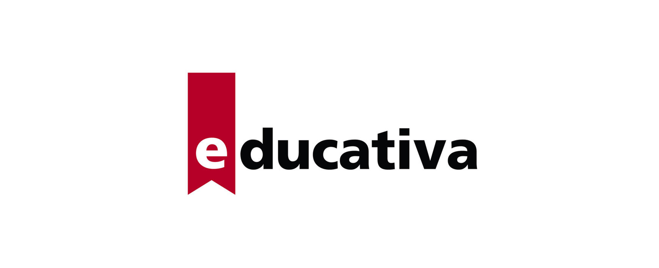 Educativa_largo.jpg