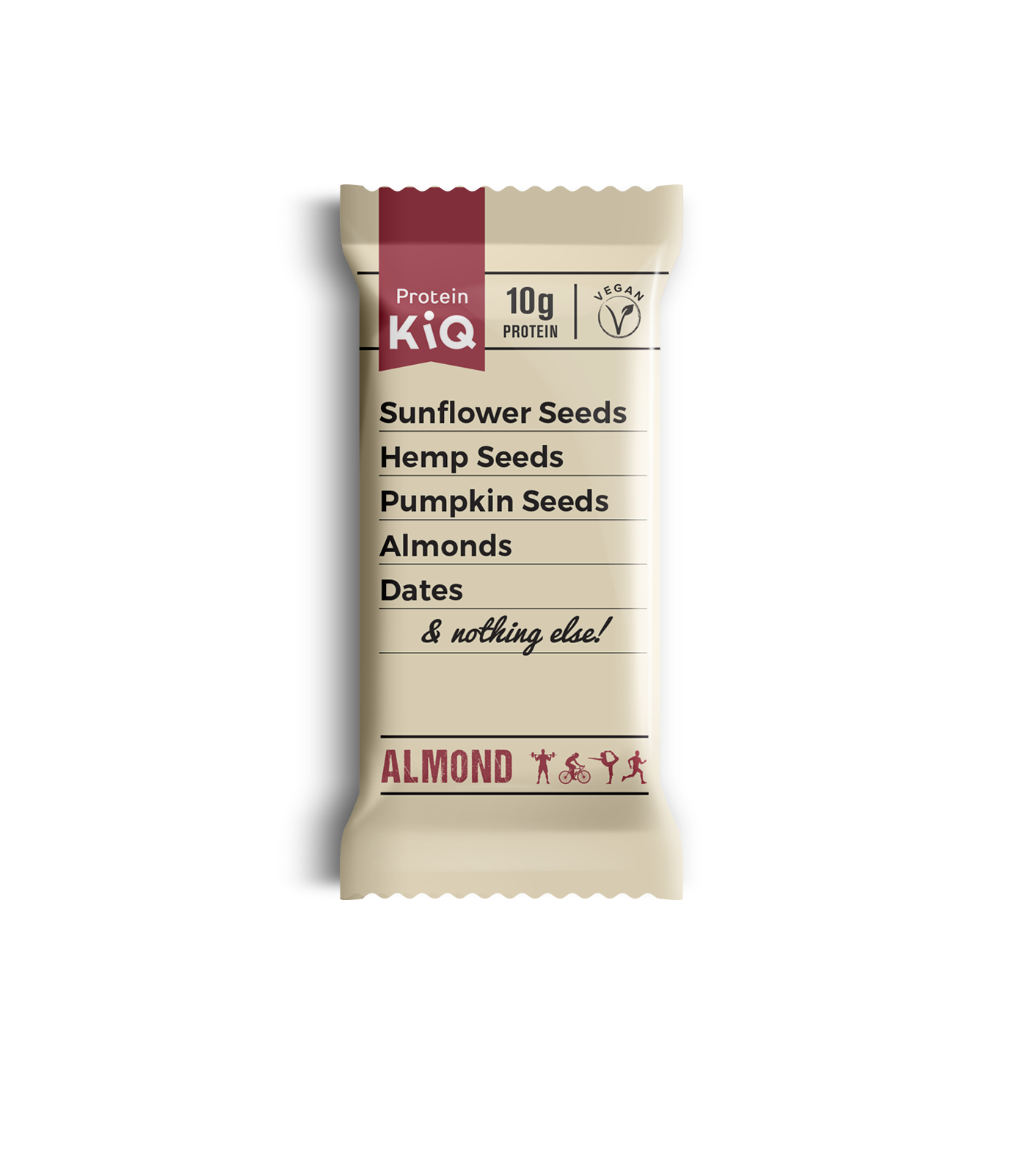 bar mock up ALMOND 110x160 (1).png