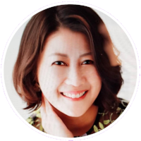 Melissa Tan.png