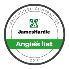 james-hardie-recognized-contractor-badge.png
