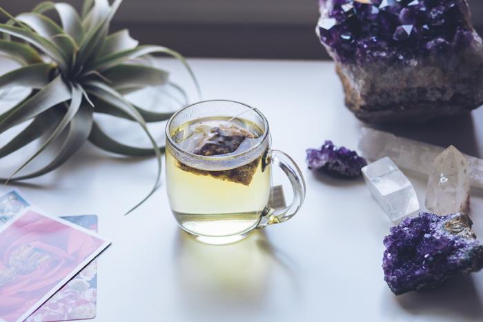 Healing_Energy_Tea-105.jpg
