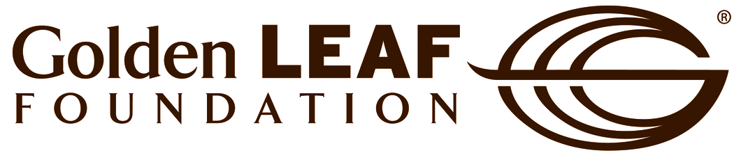Program support is provided by the Golden Leaf Foundation