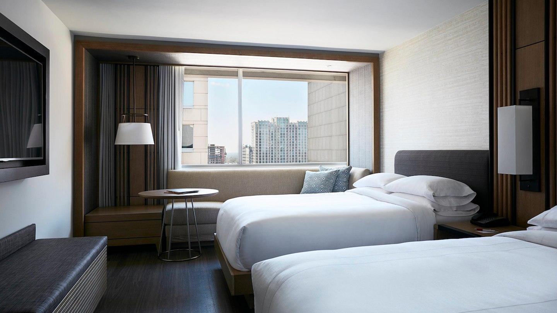 cltcc-guestroom-0067-hor-wide.jpg