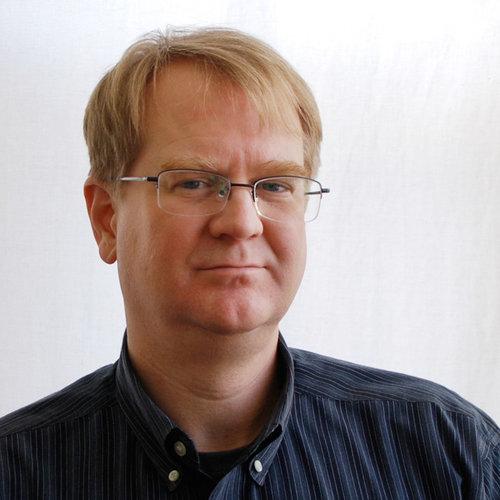 Thomas Beckett, Executive Director, Carolina Common Enterprise