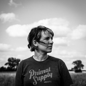 Heather Thomason, Butcher and Founder, Primal Supply Meats