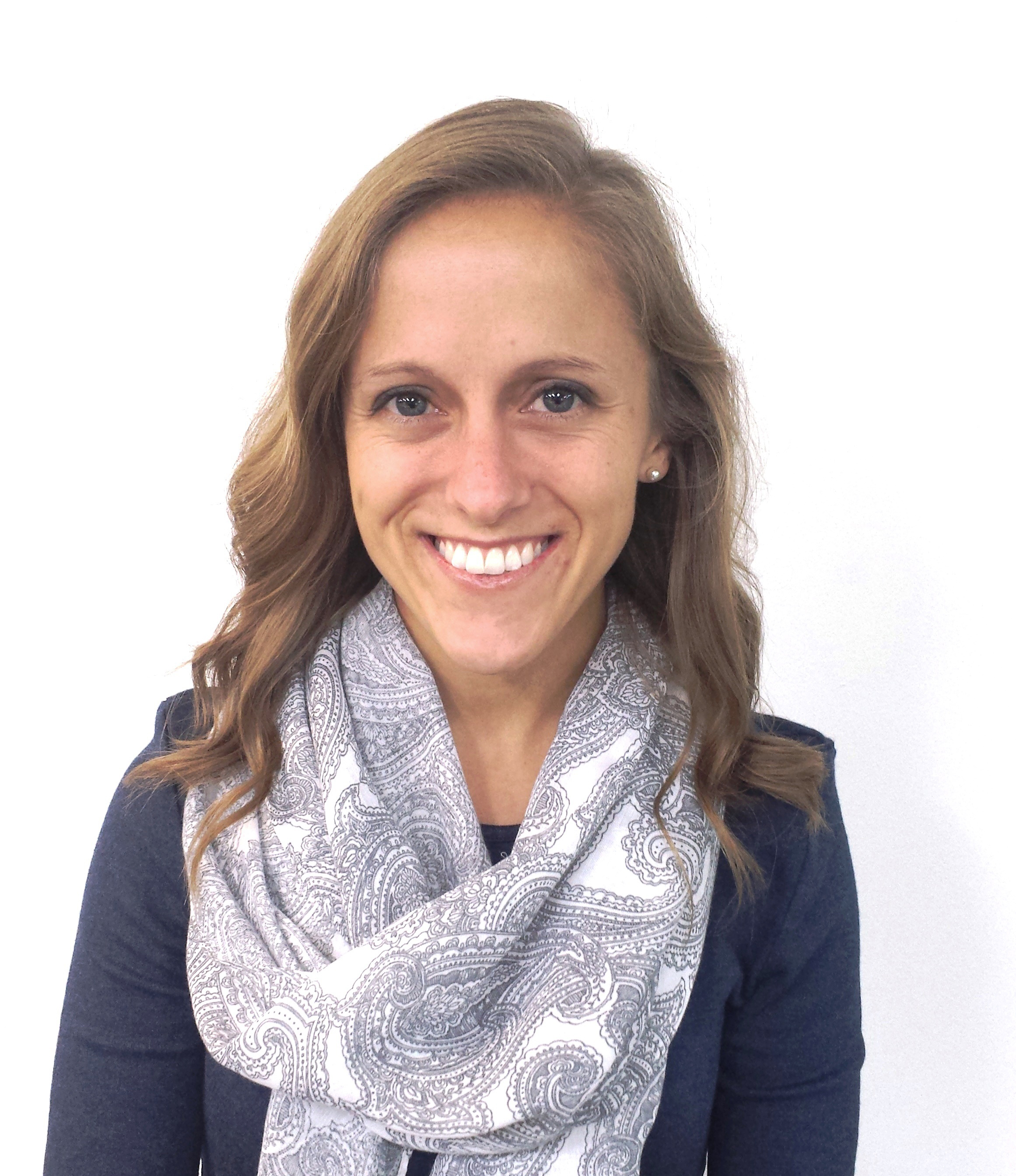 Sarah Reinhardt, Lead Food Systems & Health Analyst, Food & Environment Program