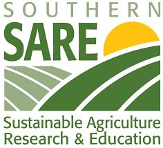Southern SARE Logo.png