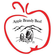 AppleBrandyBeef.jpg