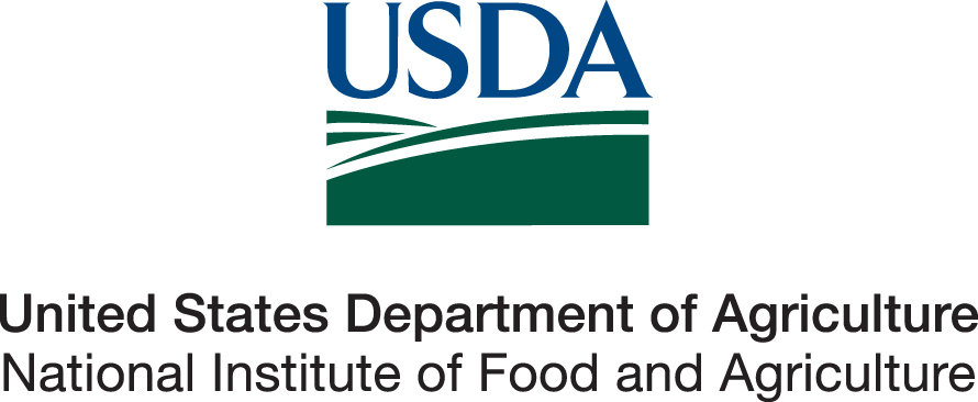 This Project is supported by the Beginning Farmer and Rancher Development Program competitive grant no. 2018-70017-28550 of the USDA National Institute of Food and Agriculture.