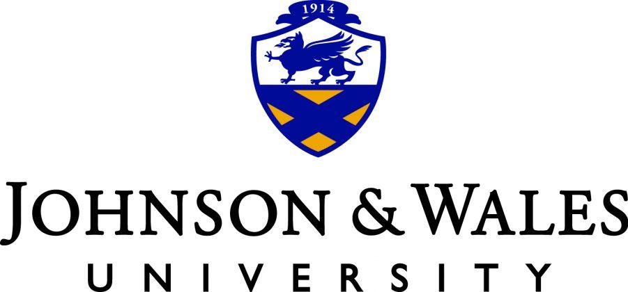 JWU-logo.jpg
