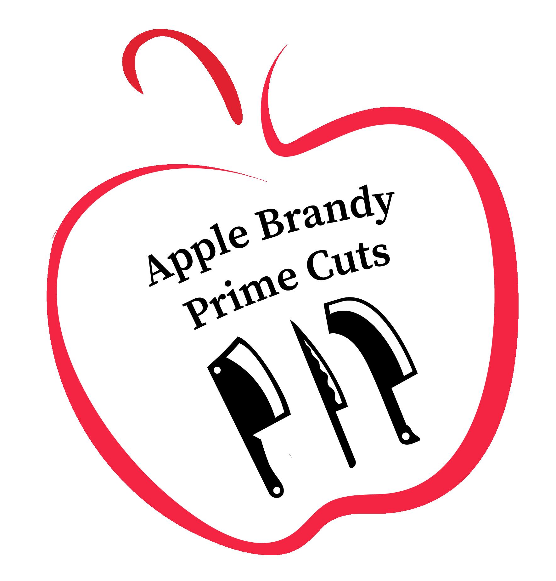 Apple Brandy Logo_BIG TEXT-01.png