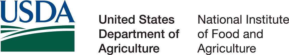Program support is provided by the Beginning Farmer and Rancher Development Program competitive grant no. 2018-70017-28550 of the USDA National Institute of Food and Agriculture.