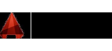 autocad-logo-02.png