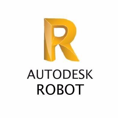 robot-structural-analysis-2018-obsequio-licencia-permanente-D_NQ_NP_781750-MLV25703440028_062017-O.jpg