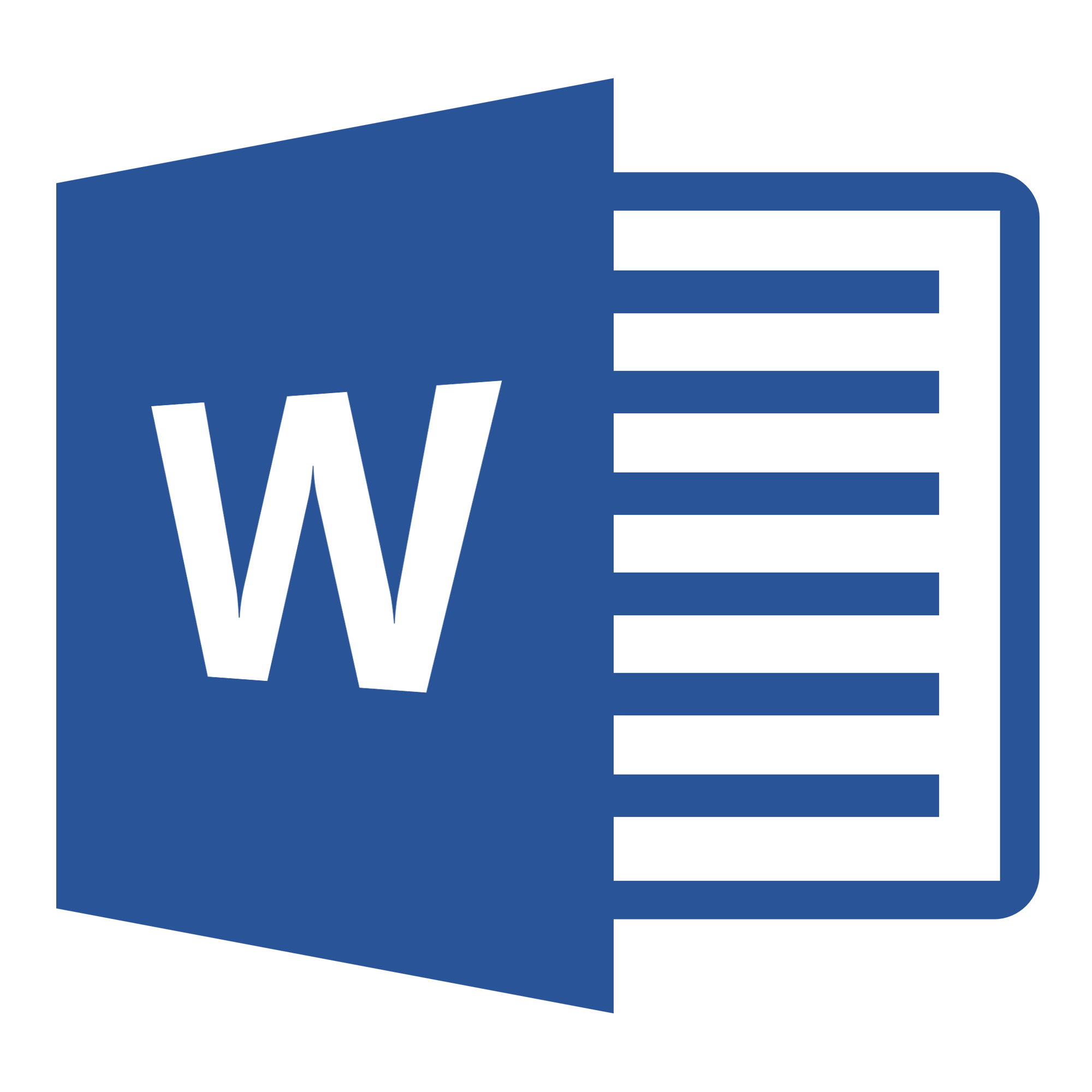microsoft-word-365-online.png