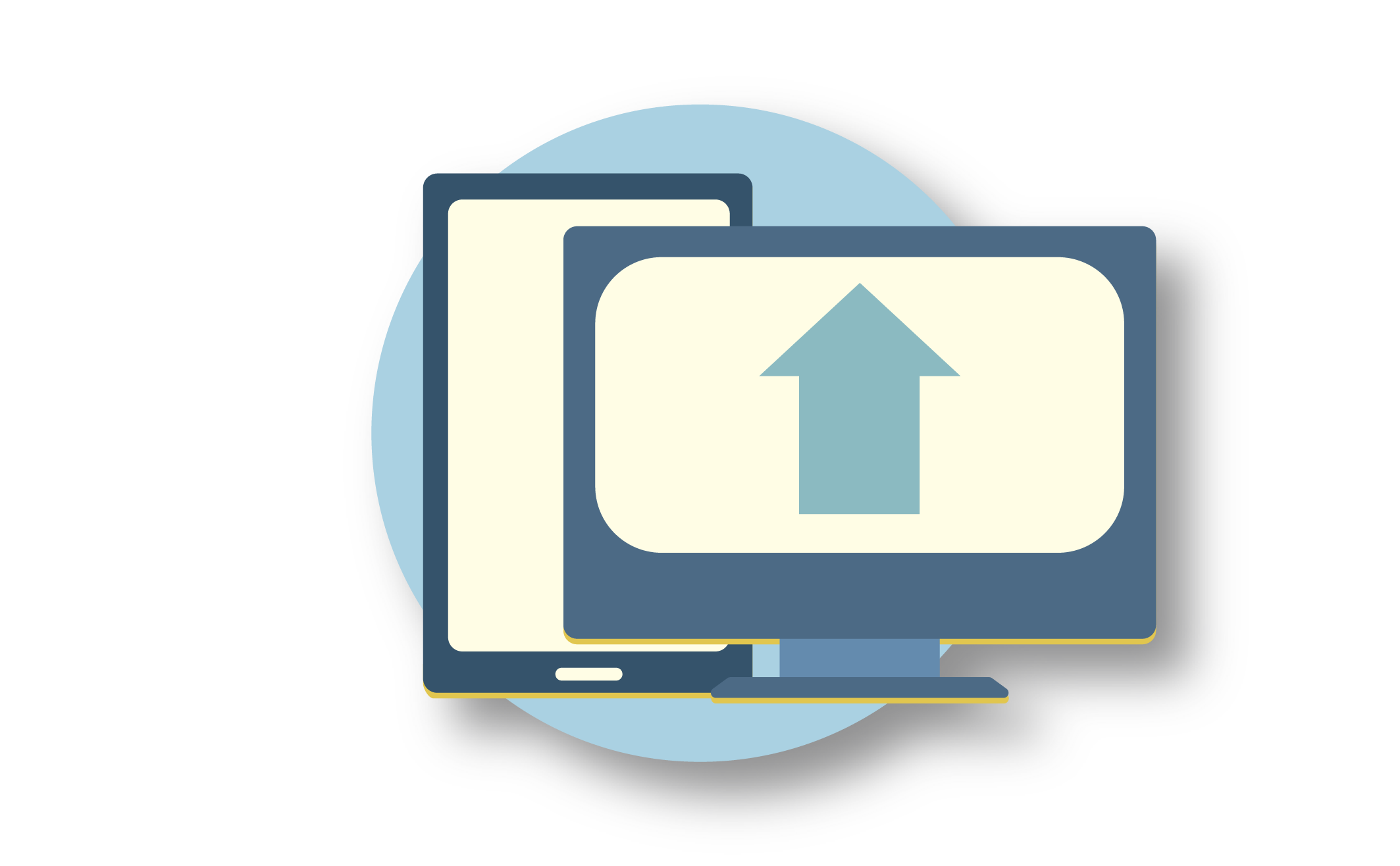 STRONA WWW PODSTAWĄ BIZNESU - Jeśli chcesz, aby Twoja firma odniosła sukces na obecnym rynku, musisz posiadać profesjonalną stronę internetową. Dzisiaj, Twoja witryna jest podstawą Twojej działalności, wspierając i prezentując wszystkie Twoje działania. Uzyskaj większe możliwości dla swojej firmy. Wybierając nas, masz pewność, że będzie profesjonalna, dynamiczna i nowoczesna podstawa twojego biznesu.